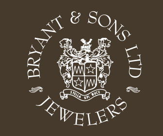 Bryant & Sons, Ltd.
